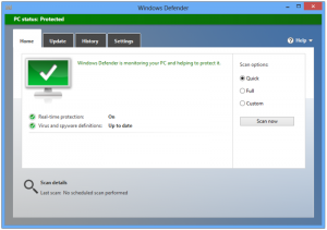 800px-Windows_Defender