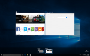 Virtual_Desktops_in_Windows_10